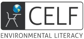 CELF_logo.jpg