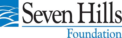 SevenHillsFoundation_logo.png