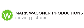 Visit Mark Wagoner Productions