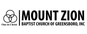 Visit MOunt Zion Baptist Church of Greensboro