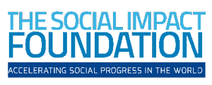 Social Impact Foundation