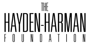 The Hayden-Harman Foundation