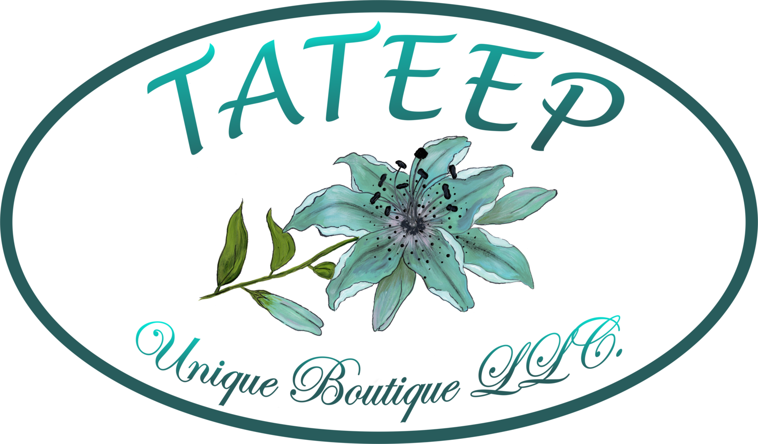 Tateep Unique Boutique