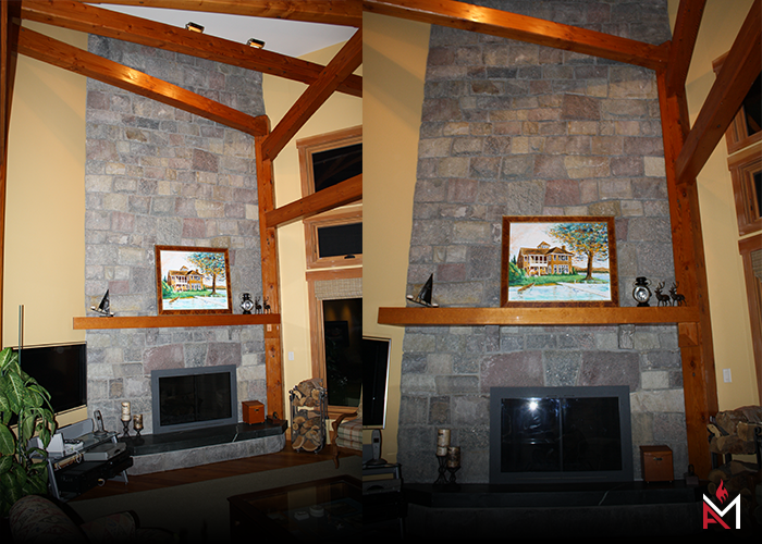 Fireplace_Gallery1.png