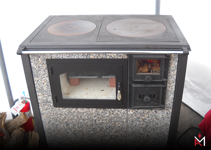 Cookstove_Gallery2.png