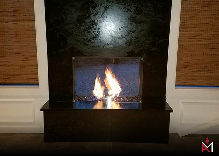 Fireplace_Gallery3.png