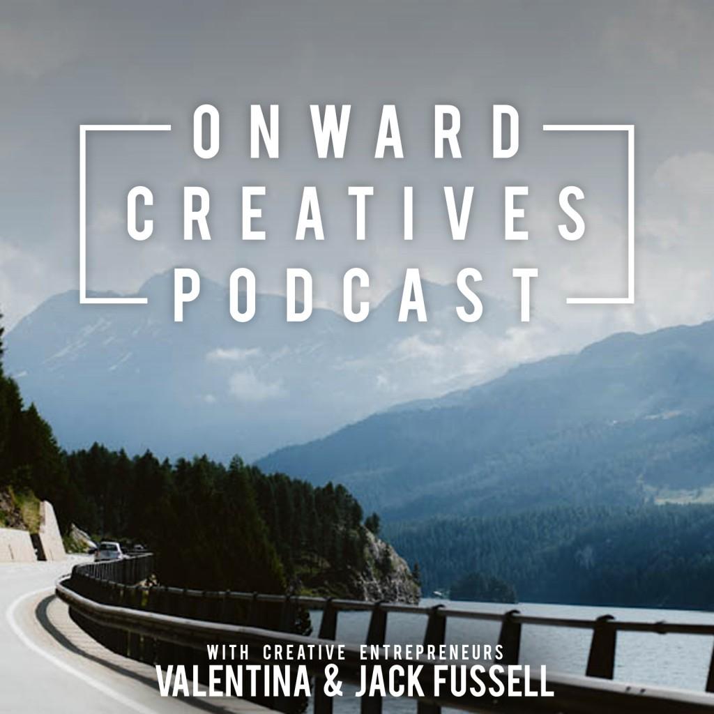 ocpodcast