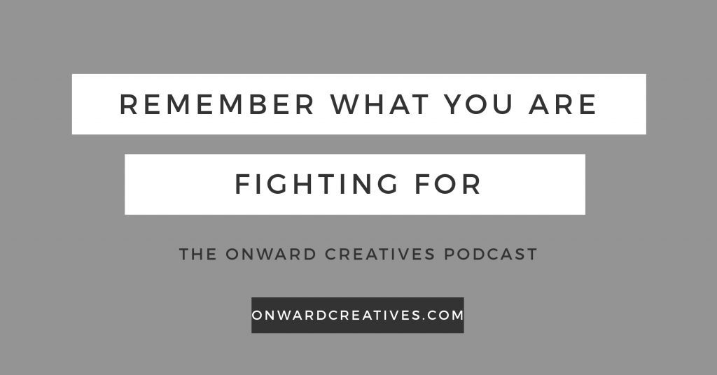rememberfightforpodcast