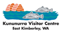 Kununurra Visitor Center member