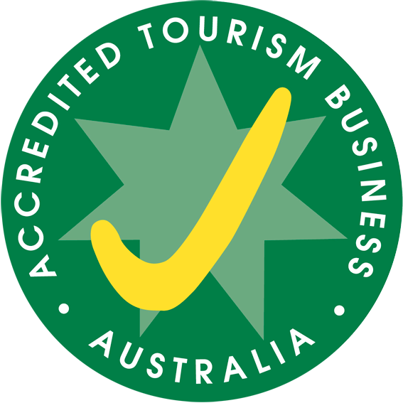 Australian Toursim Accreditation Program