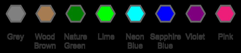 Colours_leftb.png