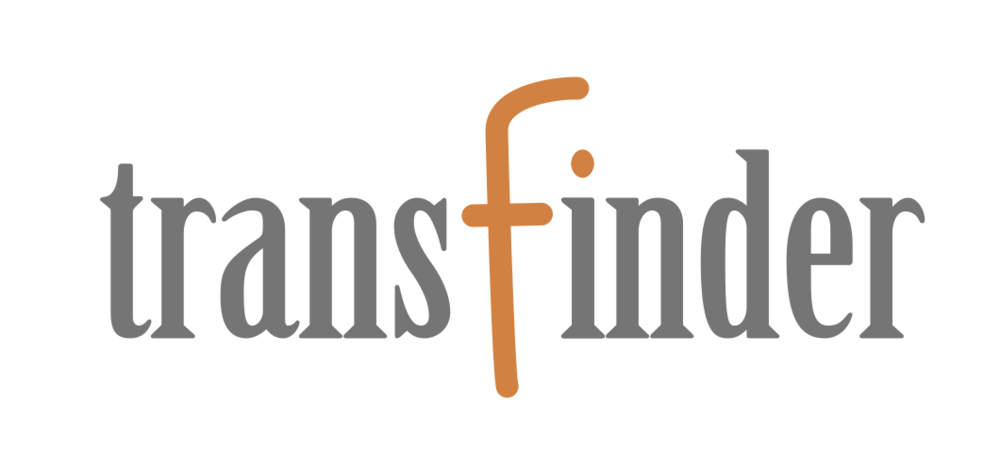 Transfinder Logo.png