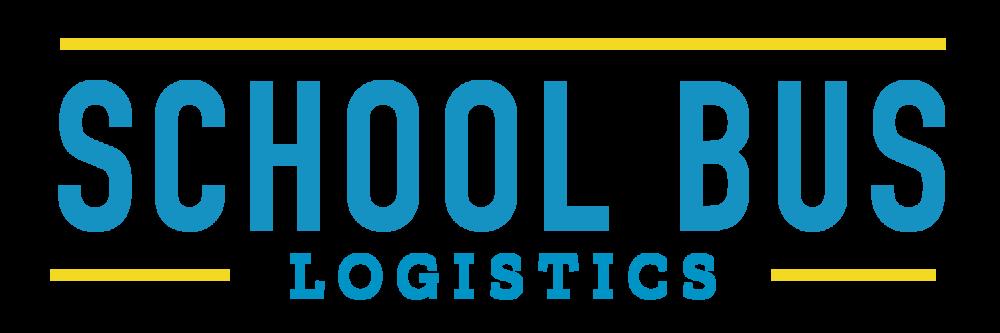 About Us — School Bus Logistics