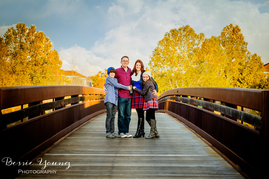 Quail Lakes Family Portraits 11.11.15 - Bessie Young Photography-28 edited