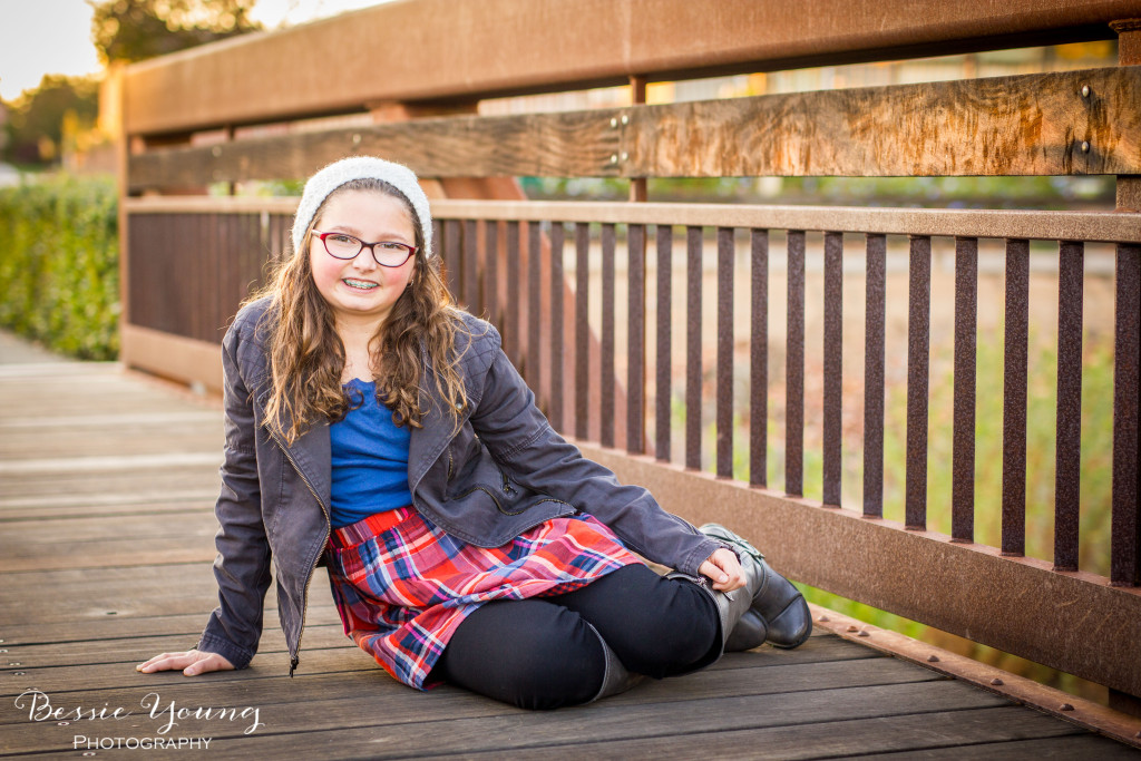 Clovis Family Portraits 11.11.15 - Bessie Young Photography-42