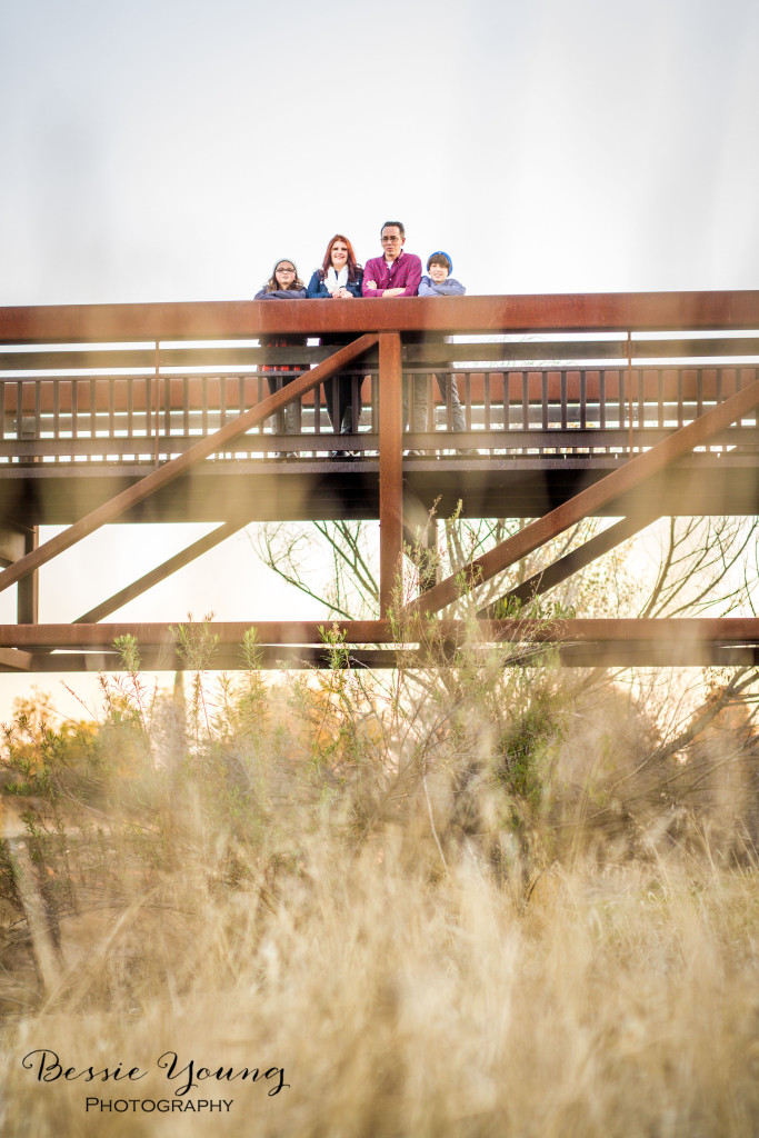 Quail Lakes Clovis Family Portraits 11.11.15 - Bessie Young Photography-110