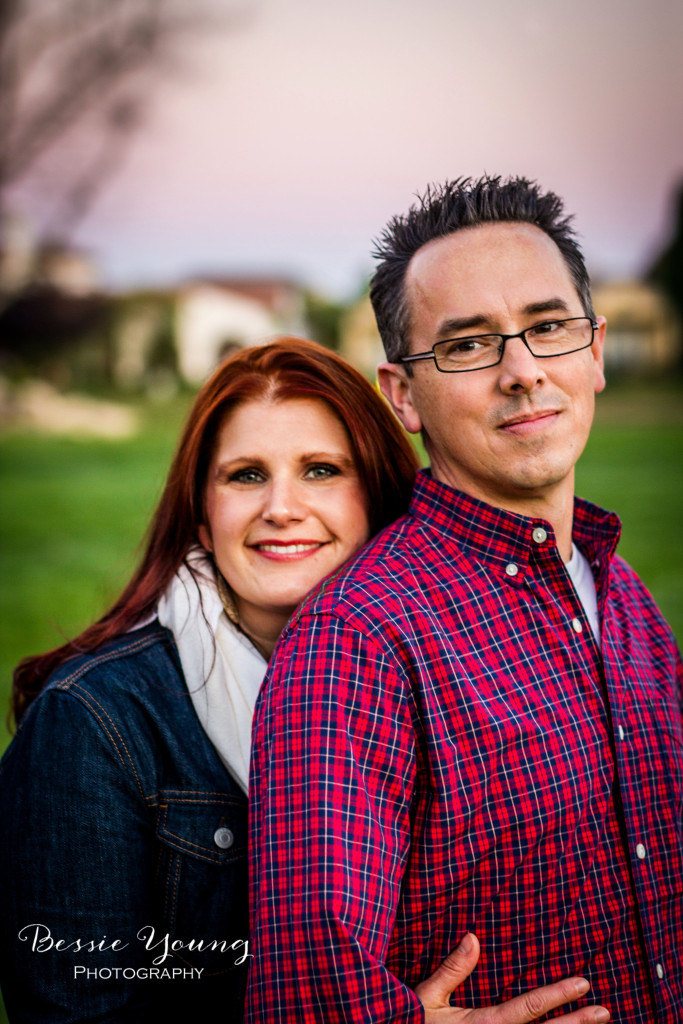 Quail Lakes Clovis Family Portraits 11.11.15 - Bessie Young Photography-186_pp