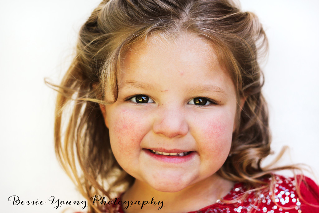 Wests - Fresno Portrait Photographer