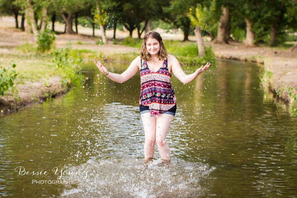 Woodward Park Senior Portriats_Bianca_BessieYoungPhotography-112