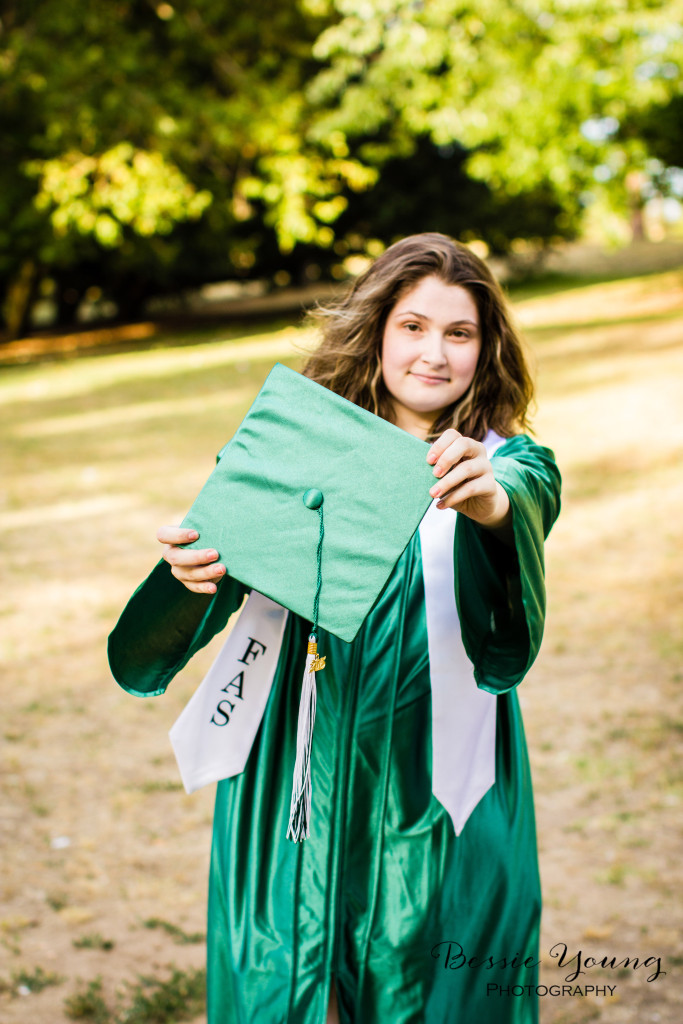 Woodward Park Senior Portriats_Bianca_BessieYoungPhotography-170