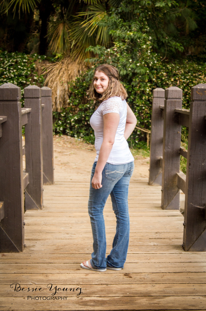Woodward Park Senior Portriats_Bianca_BessieYoungPhotography-200