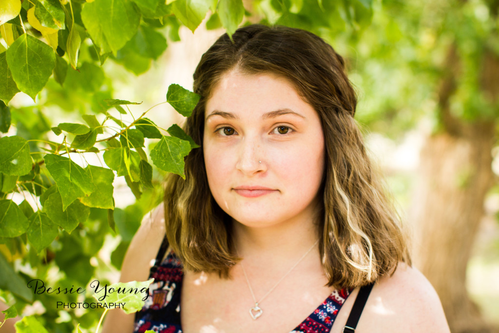 Woodward Park Senior Portriats_Bianca_BessieYoungPhotography-96
