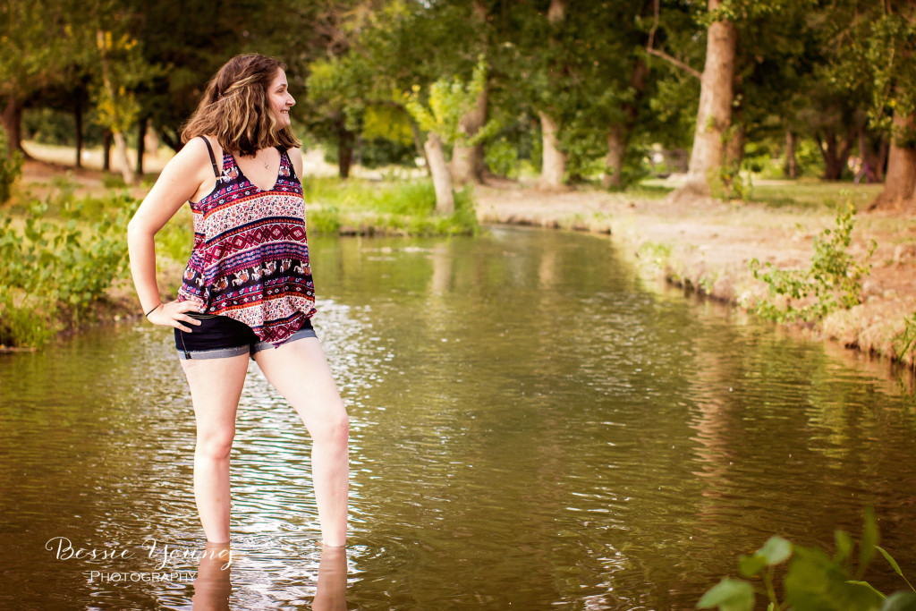 Woodward Park Senior Portriats_Bianca_BessieYoungPhotography fb