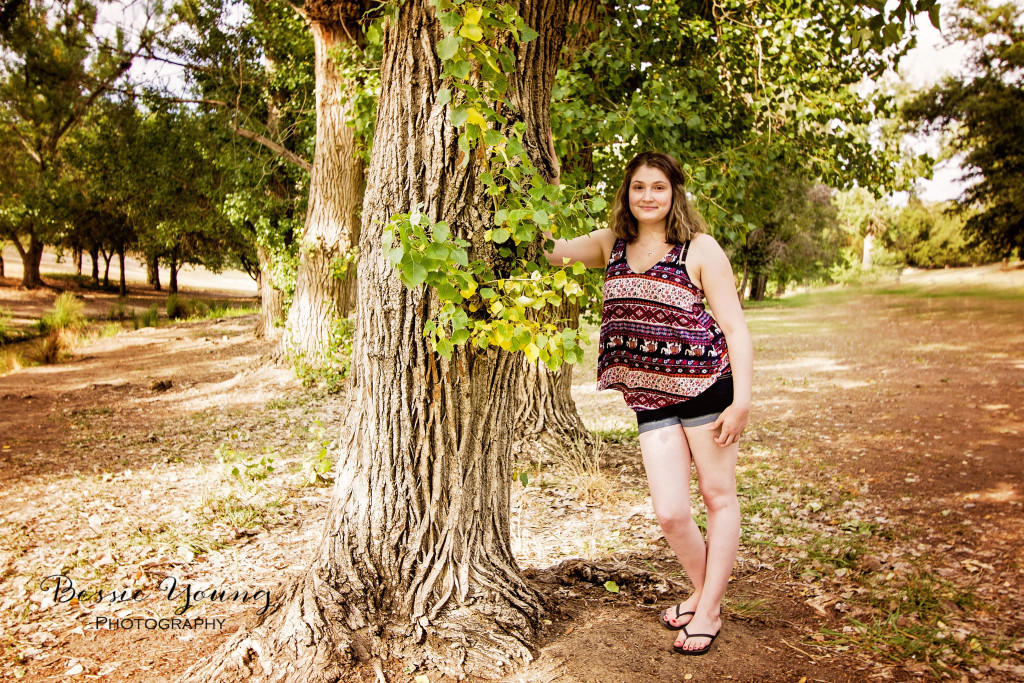 Woodward Park Senior Portriats_Bianca_BessieYoungPhotography