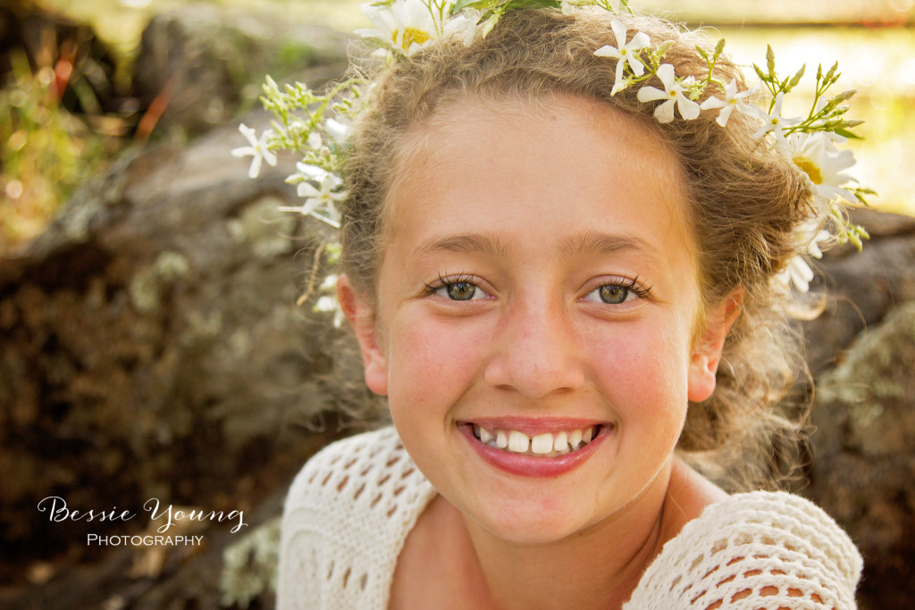 Abbie Children portrait photographer Bessie Young 6 fb