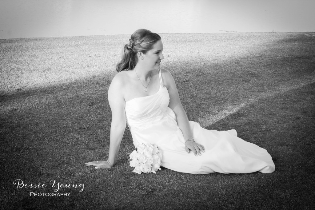 Bessie Young Photography