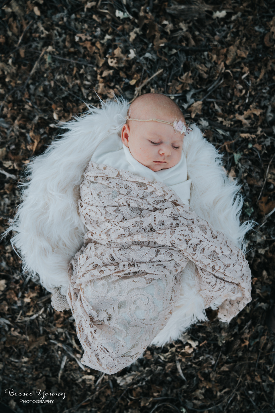 Delaney Newborn Portraits - Bessie Young Photography 2017-136.jpg