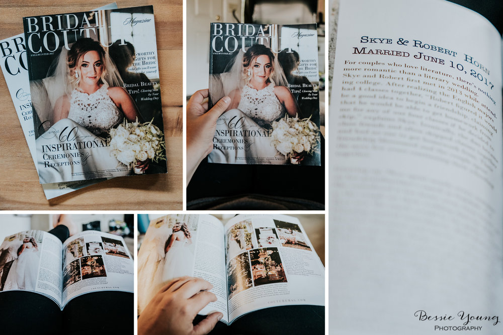 Bridal Couture Magazine Featured in Print Bessie Young Photography.jpg