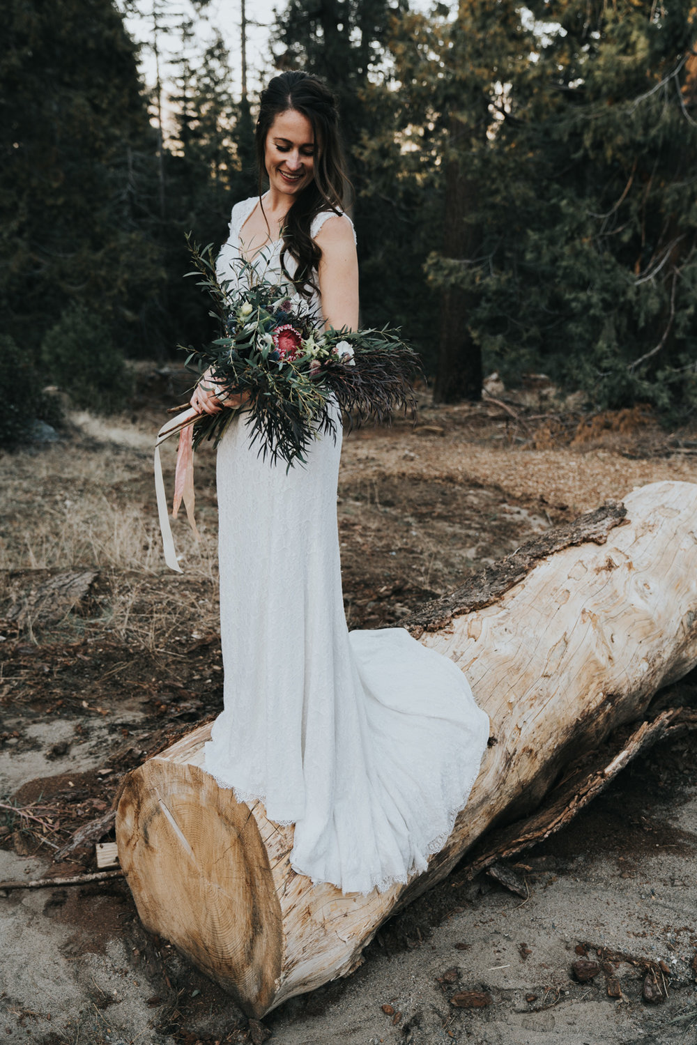 Wild Mountain Elopement by Bessie Young Photography - Adventure Elopement Wild Elopemenet-9.jpg