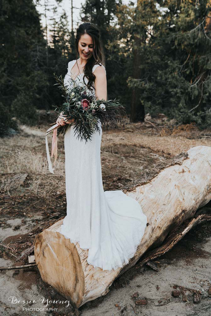 Wild Mountain Elopement by Bessie Young Photography - Adventure Elopement Wild Elopemenet-8.jpg
