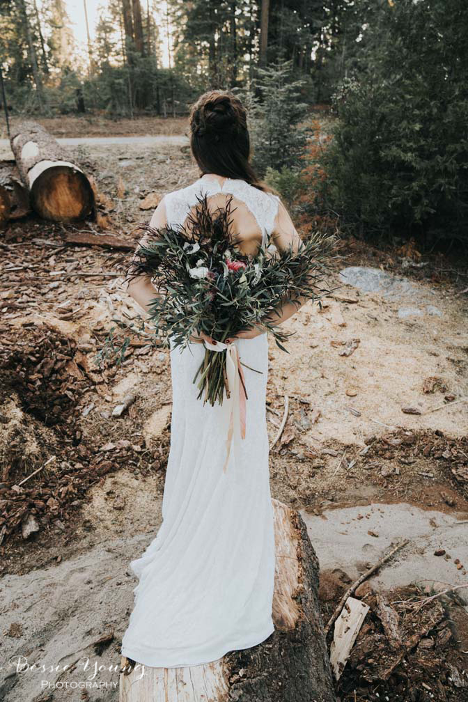 Wild Mountain Elopement by Bessie Young Photography - Adventure Elopement Wild Elopemenet-24.jpg