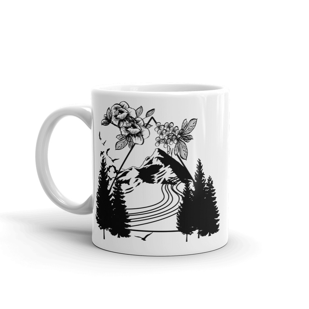 Bessie Young Photography Coffee Mug the BYP Shop.jpg
