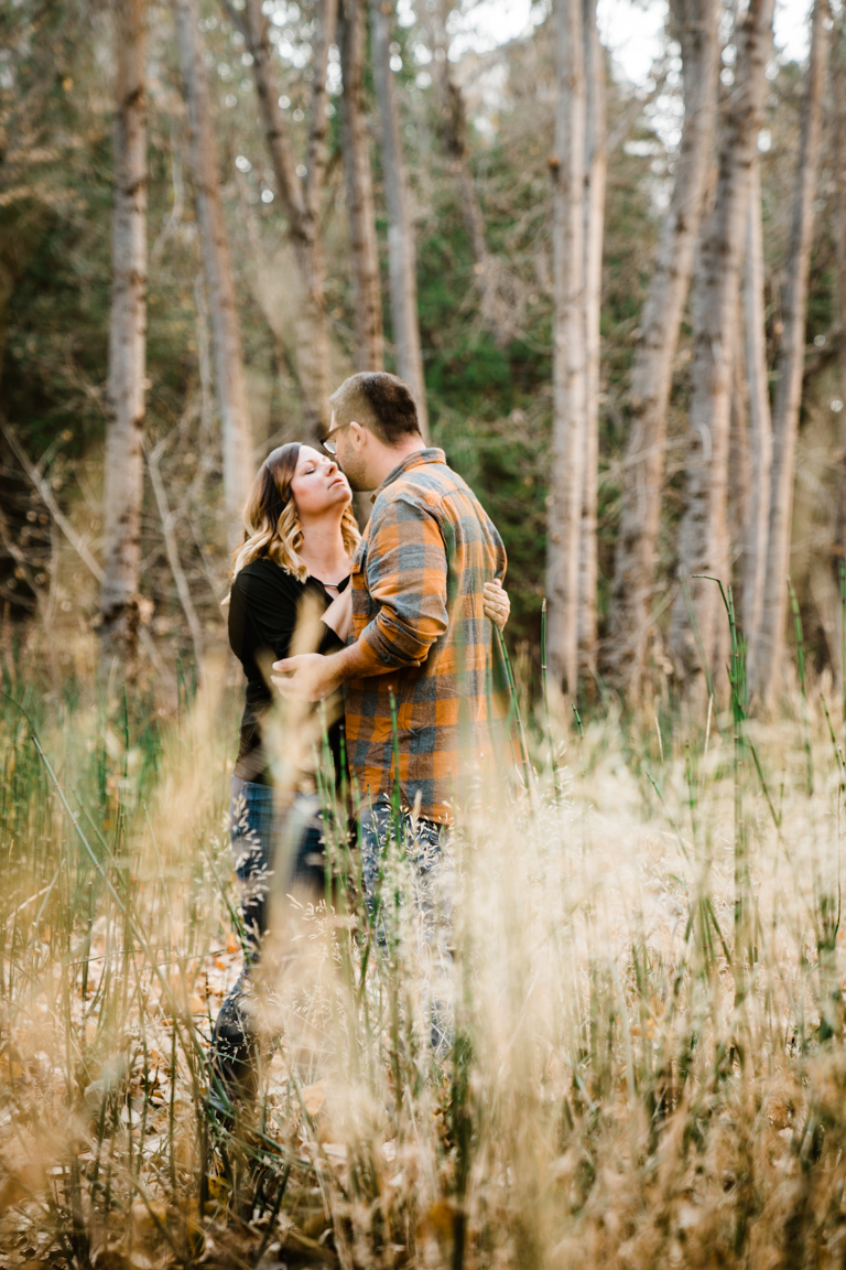Yosemite Engagement Session by Bessie Young Photography 2018 - Jordan and Brandon-84.jpg