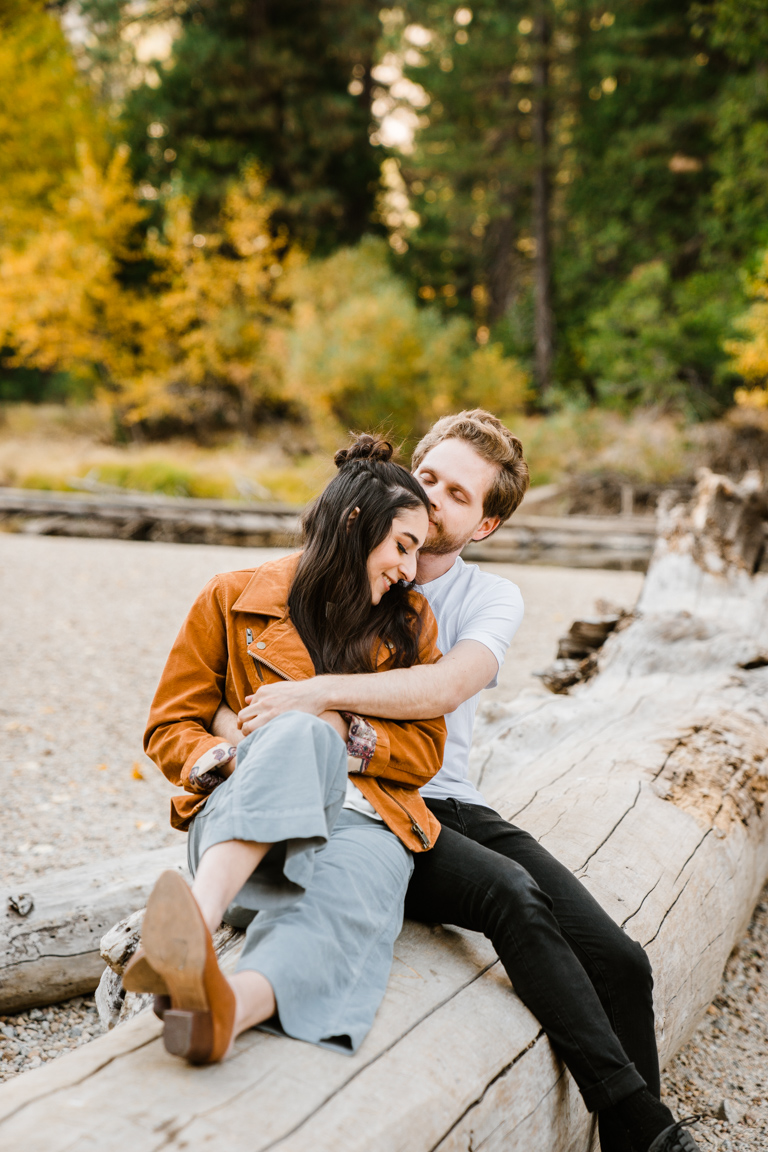 Yosemite Engagement Session El Capitan by Bessie Young Photography 2018_-3.jpg