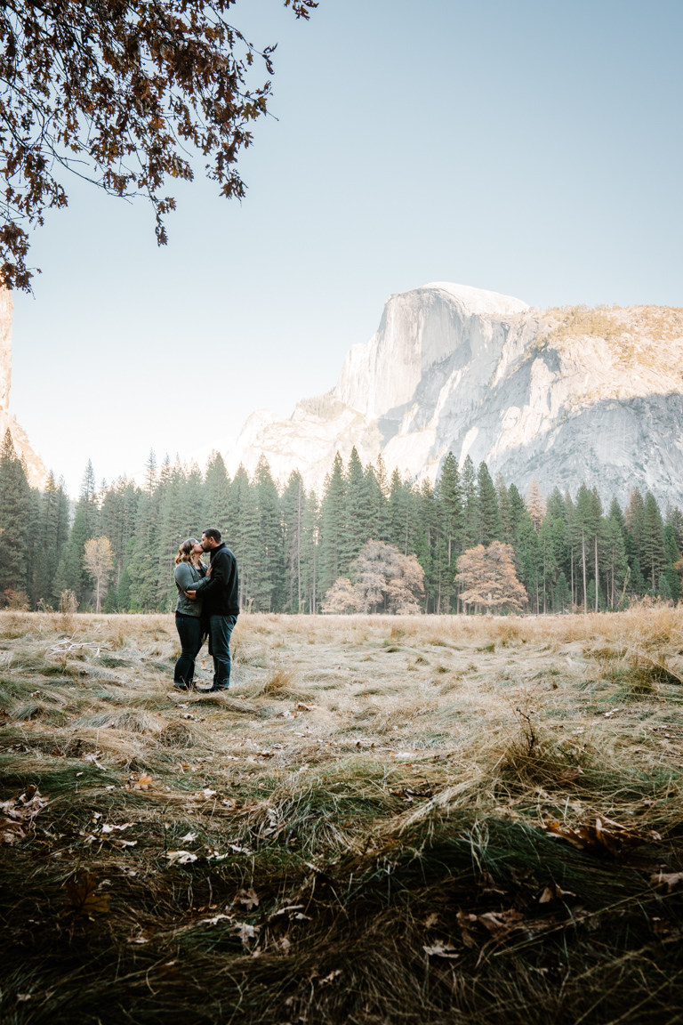 Yosemite Engagement Session by Bessie Young Photography 2018 - Jordan and Brandon-279.jpg