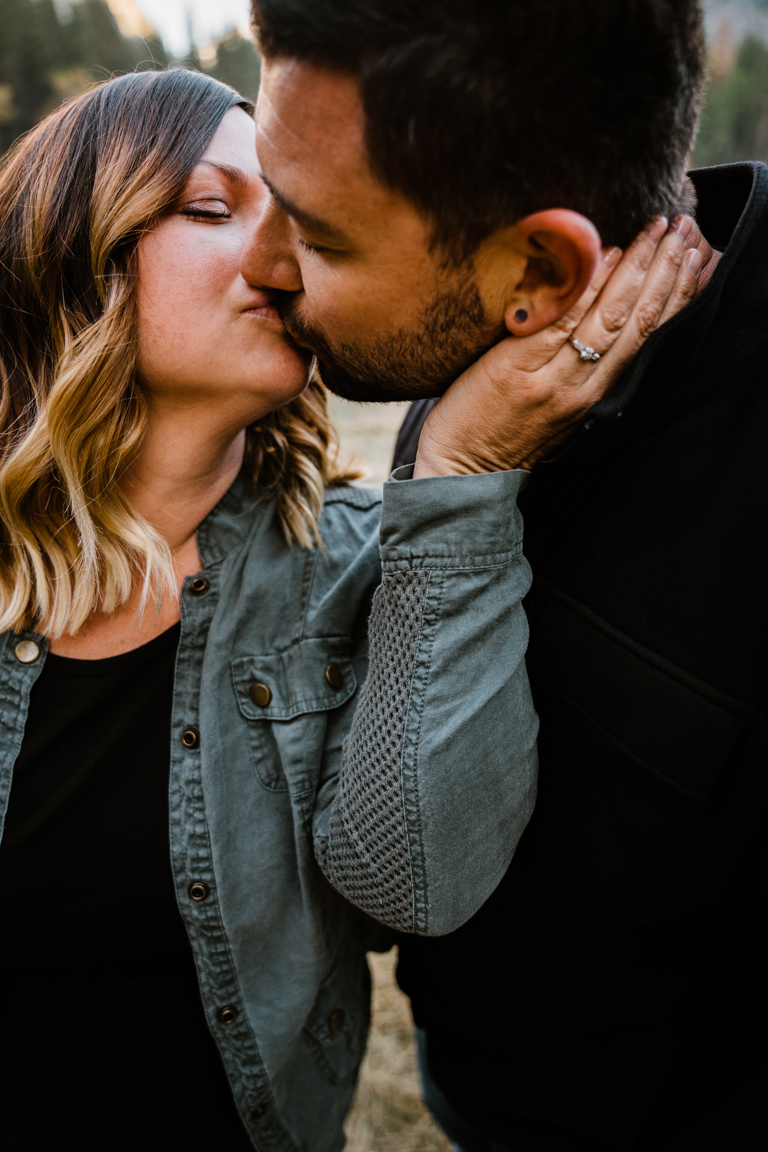 Yosemite Engagement Session by Bessie Young Photography 2018 - Jordan and Brandon-339.jpg