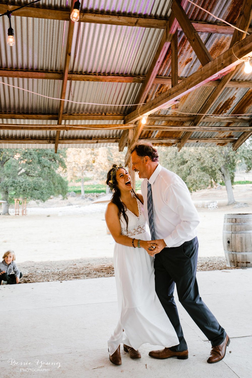 Zuni Vineyards Wedding Sonora - Samira and Justin Bessie Young Photography 2018 a-115.jpg