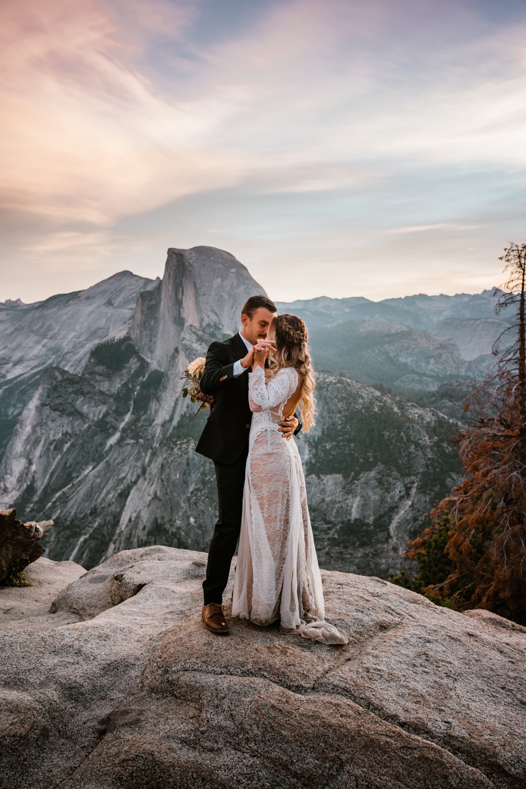 Yosemite Elopement Glacier Point by Bessie Young Photography 2018_-4.jpg