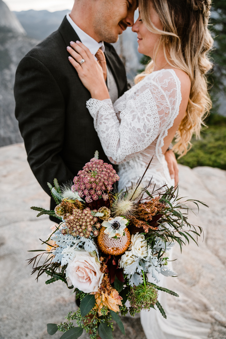 Yosemite Elopement Glacier Point by Bessie Young Photography 2018_-13.jpg