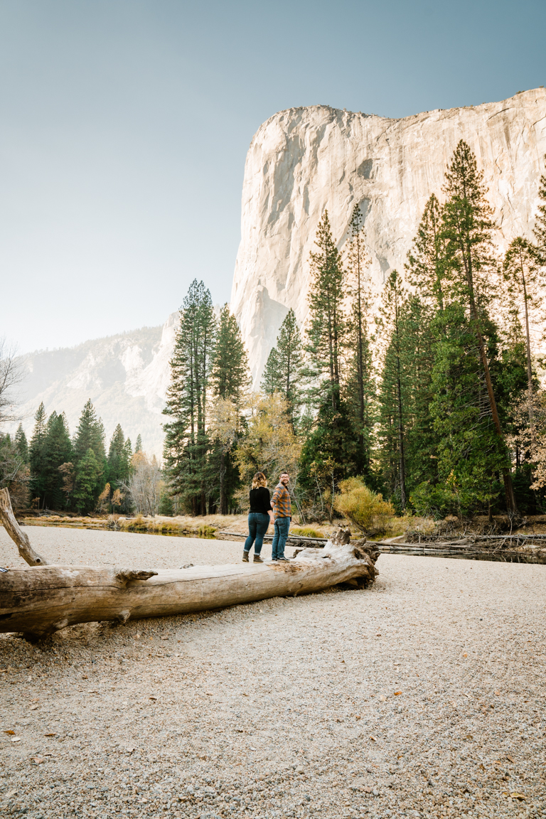 Jordan and Brandon Yosemite Engagement Portraits by Bessie Young Photography 2018-29.jpg