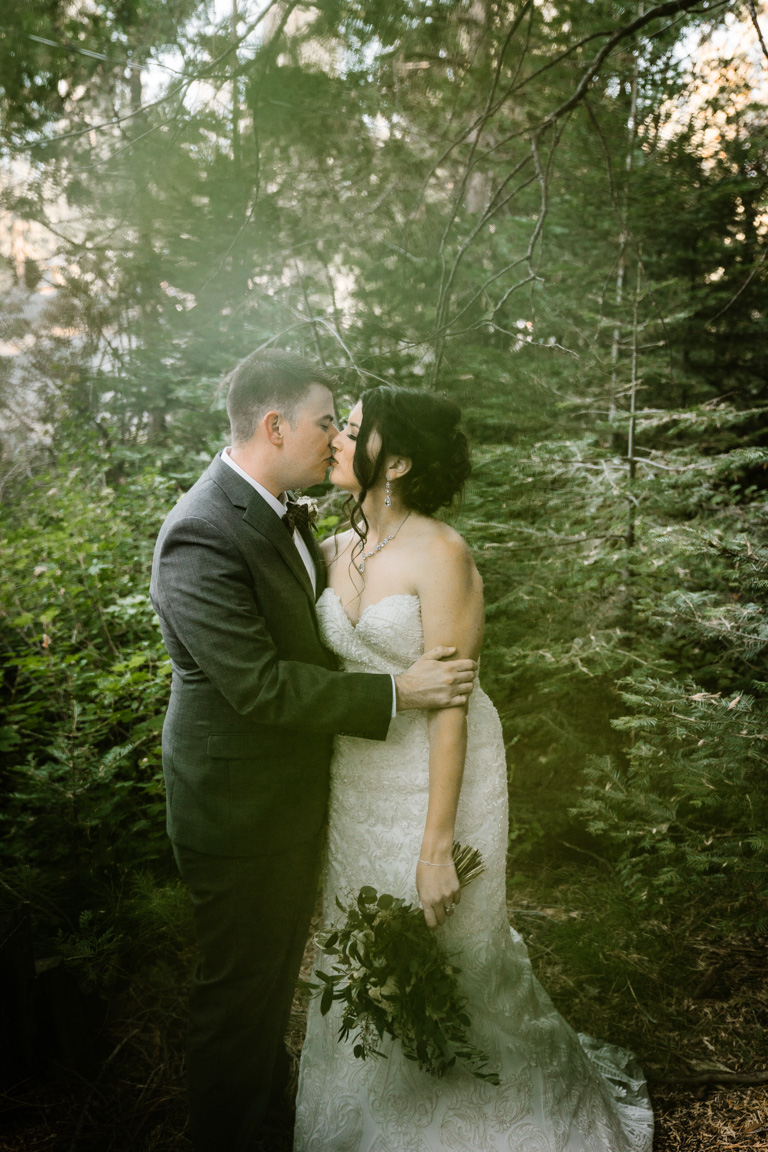 Shaver Lake Wedding - Lori + Ryan by Bessie Young Photography - Mountain Wedding - California Wedding Photographer-383.jpg