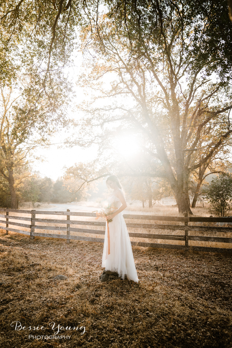 The Meadows Stylized Photoshoot by Bessie Young Photography 2018-50.jpg