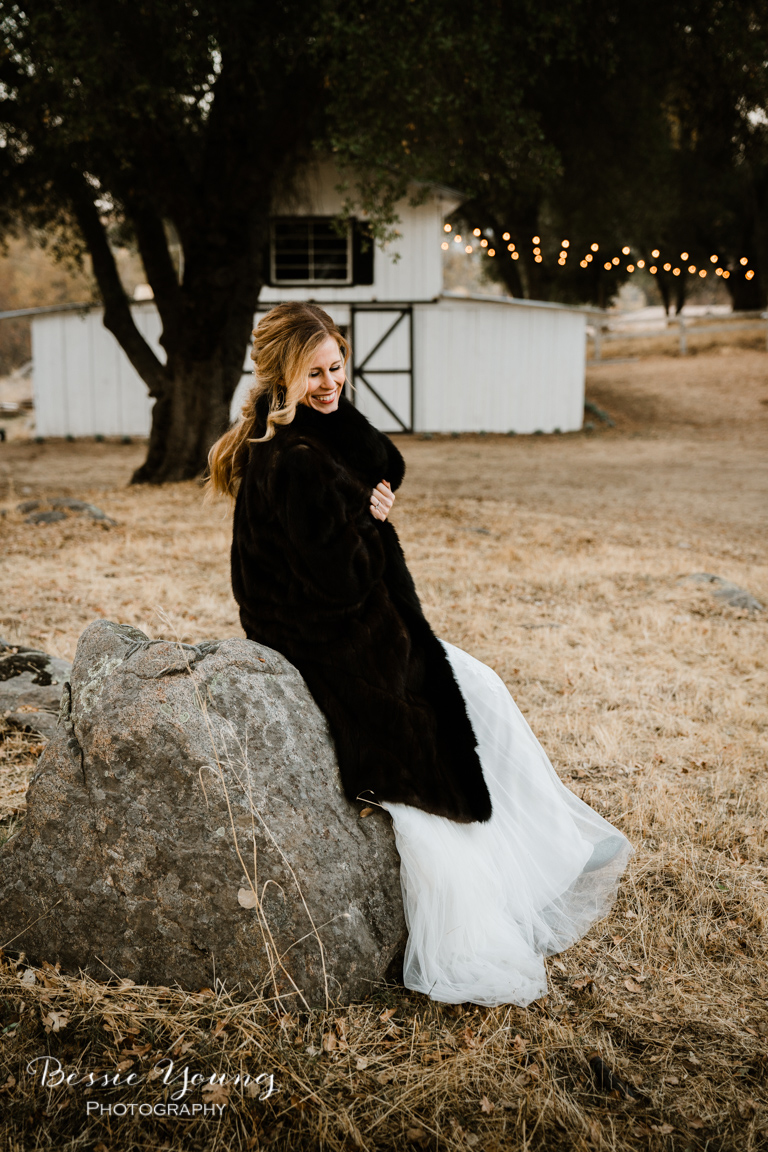 The Meadows Stylized Photoshoot by Bessie Young Photography 2018-289.jpg