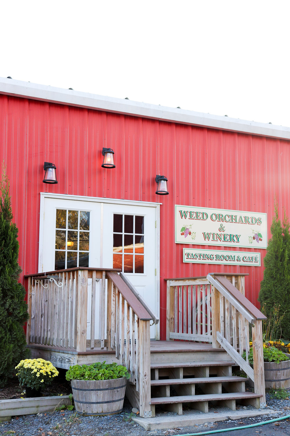 Weeds Winery and Orchard -18.jpg