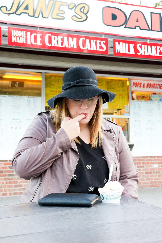 Ice Cream Shop-3.jpg
