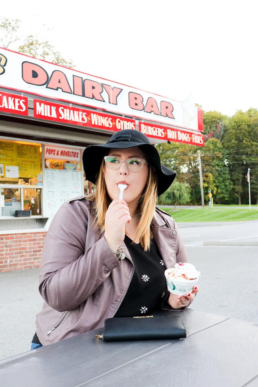 Ice Cream Shop-5.jpg